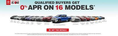 Barnes Auto Sales San Antonio Toyota Dealership In Saltillo Ms Serving New Albany And Tupelo