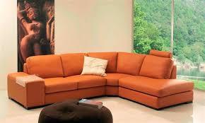 canapé d angle composable canapé d angle contemporain fabrication canapés trets 13