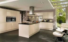 cuisine avec carrelage gris cuisine grise carrelage collection et galerie avec quelle couleur