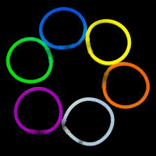 glow bracelets glow bracelets glow bracelets glowsticks co uk
