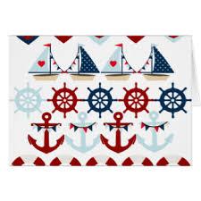 Nautical Theme by Nautical Theme Cards U0026 Invitations Zazzle Co Uk