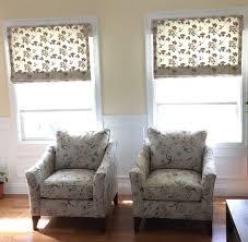 syosset new york alluring window