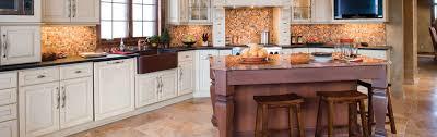 Tiles For Kitchen Floor by Omaha Kitchen U0026 Bath Remodeling Store Flooring Hardwood Tile