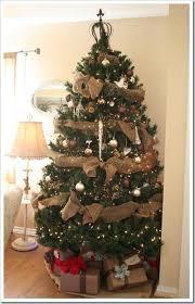 unique ideas tree garland santa two crafting