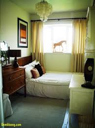 pictures for bedroom decorating bedroom small bedroom decorating ideas lovely bedroom room decor