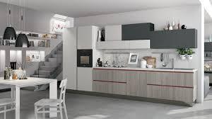 cuisine lube immagina neck cucine lube kitchen kitchen design