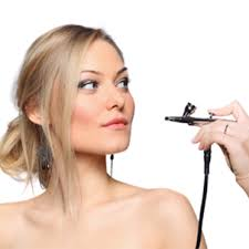 makeup artist school nc liability insurance for makeup artists safeguards your business