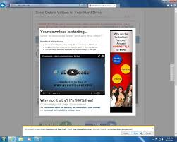 cara download mp3 dari youtube di pc how to download a youtube video without any software kiss youtube