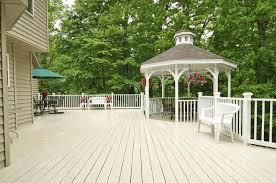 Backyards With Gazebos by 39 Gorgeous Gazebo Ideas Outdoor Patio U0026 Garden Designs