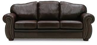 troon 77299 sofa collection 450 fabrics and sofas and sectionals