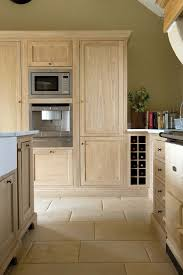 neptune kitchen furniture neptune henley kitchen deanery furniture