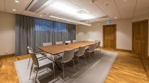 Conference Room Lighting Connectable Lighting Fixtures U2013 Led Luks