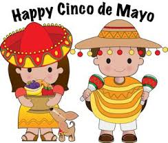 cartoon cinco de mayo all about cinco de mayo for kids and teachers http www