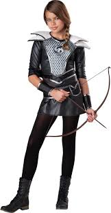 Halloween Costumes Teenage Girls 52 Halloween Costume Ideas Images Costume