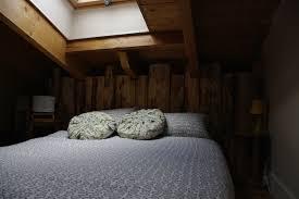 chambre d hote cliousclat chambres d hôtes lou cliou chambre familiale et chambres à