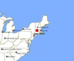 map of northton ma northton profile northton ma population crime map