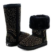 womens boots uk cheap 88 best cheap ugg boots uk store images on