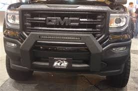 led lights for 2014 gmc sierra lockhart tactical lowest price on military and law enforcement