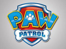 paw patrol prima stagione volume 1 dvd movie kids