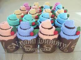 towel cake muffin towel cake buy towel cake product on alibaba