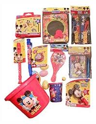 mickey mouse easter baskets from mickey mouse clubhouse easter egg hunt dvd