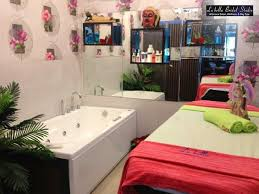 Interior Design For Ladies Beauty Parlour Best Beauty Salons U0026 Spa Deals In Chandigarh Panchkula Mohali