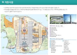 Incheon Airport Floor Plan Icn Gmp Seoul Area Airports Page 33 Skyscrapercity