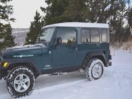 jeep wrangler 2 door hardtop black black jeep wrangler 2 door hardtop archives group88 us