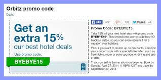 offer discounts and promo codes promo codes travel it girl