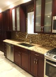 Kitchen Cabinets In Brooklyn by Latest Project In Philadelphia Done 15 Units All In High Gloss