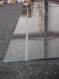 Replacement Glass Shelves by Photos Creative Reflections Inc Knoxville Tn Mirror U0026 Glass