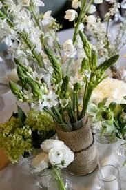 wedding flowers tucson family friendly wedding in tucson wedding venues wedding events