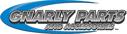welcome to gnarly parts u0026 accessories inc best prices on this or