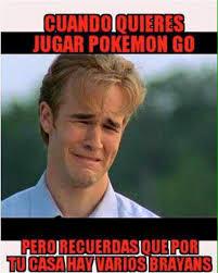 Memes De Kevin - los 14 memes con m磧s barrio del brayan el kevin y la kimberly