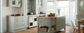 interior solutions kitchens made to measure kitchens northtonshire unique interior