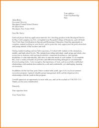 emejing college professor cover letter sample ideas podhelp info