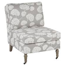 Accent Chair For Bedroom Chairs Pink Accent Chair Overstock Chairs Side For Living Room