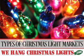 Amber Christmas Lights Blog Christmas Light Franchisee Professional Christmas Lights