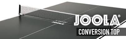 joola conversion table tennis top amazon com joola conversion table tennis top with foam backing and