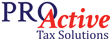 year round tax consulting in corte madera and sf