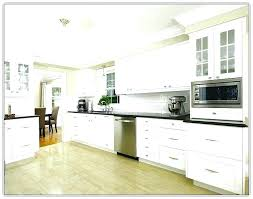 kitchen cabinet trim ideas wood trim kitchen cabinet trim for kitchen cabinets size of