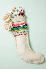 best 25 large christmas stockings ideas on pinterest stocking