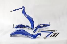 lexus sc300 handling wisefab toyota supra lexus sc300 lock kit feal suspension inc