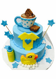 Order Cake Online Order Cake Online And Delivery In Mumbai Classifiedwale