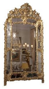15 collection of vintage looking mirror mirror ideas