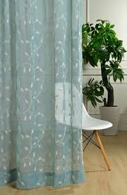 cheap fancy curtains find fancy curtains deals on line at alibaba com