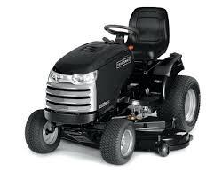 lawn mower engine rebuild kit craftsman riding lawn mower battery
