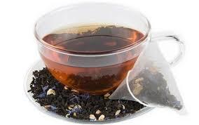 Teh Hitam rahasia teh hitam untuk kesehatan bahkan kanker radar malang