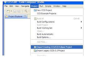 javascript tutorial pdf javascript tutorial pdf download