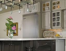 Kitchen Cabinets Blog Custom Kitchen Cabinetry Design Blog Cabinet Dealers Eastern Usa